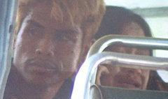 คนร้ายจี้หญิงบนรถเมล์สาย13 ยอมปล่อยตัวประกันแล้ว