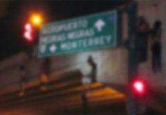 แก๊งค้ายาเม็กซิโก แขวนคอเหยื่อติดสะพาน ตัดคอทิ้งนับสิบ