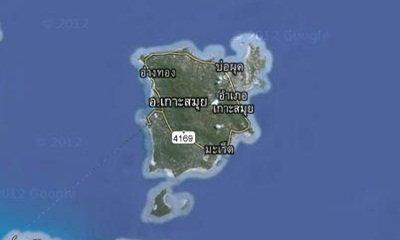 ชาวบ้านโวย เกาะสมุย-เกาะพะงัน ไฟดับทั้งวัน