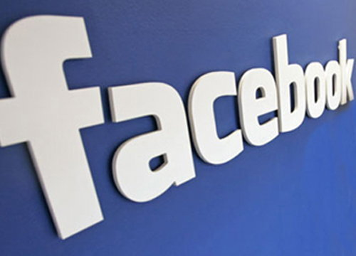 กรุงเทพโพลคนใช้เฟซบุ๊กแสดงออกการเมือง
