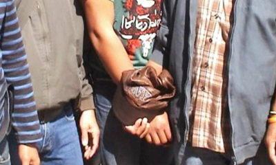 คำสารภาพ! หนุ่มวัย 17 ข่มขืนฆ่านักเรียนสาวดาววงโปงลาง