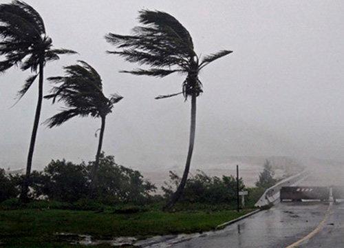 อุตุฯพยากรณ์เที่ยงวัน10-15มี.ค.มีฝนตกเพิ่ม