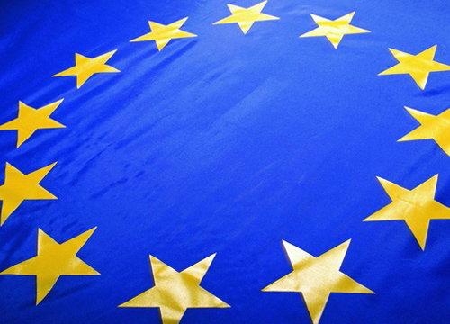 EU ขู่เพิ่มโทษหมีขาว เตือนหยุดรบยูเครน
