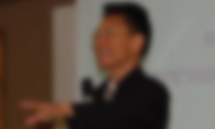กต.จ่อแถลง รองอธิบดีกรมทรัพย์สินทางปัญญา โดนจับคดีลักทรัพย์ที่ญี่ปุ่น