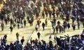ม็อบปะทะม็อบในอียิปต์ เสียชีวิต 3 เจ็บ 1,500 คน