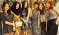 ยังจำได้ไหม? 6 นักร้องสาวอาร์เอส ไอดอลยุคบุกเบิก