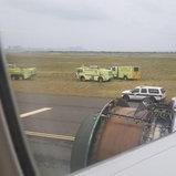 เครื่องยนต์เครื่องบินระเบิด