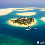 หมู่เกาะโลก ดูไบ