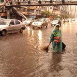 ถนนเพชรบุรีตัดใหม่