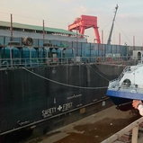 เรือเฟอร์รี่พัทยา-หัวหิน