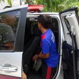 เพิ่งสำนึก! โจรงัดบาตรพระหวังนำไปจ่ายงวดรถ ถ้าเหลือจะตีเนียนใส่ซองเอามาคืนถ้าไม่ถูกจับ