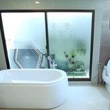 ห้องน้ำสวย  บ้านแก้ม เดอะสตาร์
