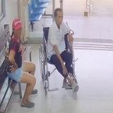 เตือนภัยมิจฉาชีพ หลอกช่วยเหลือคนป่วย ก่อนเชิดเงินค่ายาหนีลอยนวล