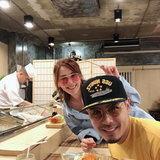 อาหารญี่ปุ่นสุดโปรดเชน-แพร
