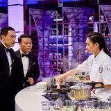ลัท นลัท Master Chef Thailand