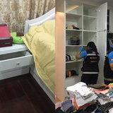 บ้านนุ๊ก สุทธิดา ถูกโจรขึ้นบ้าน