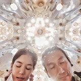 ก้อย รัชวิน - ตูน บอดี้ สแลม