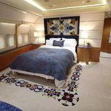 เครื่องบินโบอิ้ง 747-8i