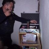 ลุ้นระทึก ปิดล้อมบ้านเอเย่นต์รายสำคัญ หลังสายล่อซื้อยาก่อนตำรวจเช้าชาร์จตัว