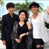 3 ดารานำใน Mother จากเกาหลี