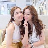 ซอ จียอน - ไอซ์ ปรีชญา