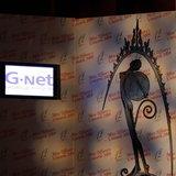 G-net