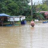 พัทลุง_201261_เช้าวันนี้พื้นที่อำเภอเมืองอ่วมน้ำท่วมหลายตำบลบางแห่งระดับน้ำสูงเกือบ2เมตร