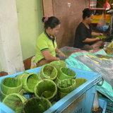 Fwd: ร้านขนมเข่งในเบตงเร่งผลิต ขนมเข่ง ขายดีรับจากไทยและมาเลย์
