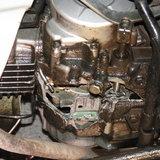 หนุ่มไก่ทอดชะตาขาด! จยย.เครื่องขัดข้องล้มกลิ้ง-ก่อนถูกรถบรรทุกเหยียบร่างดับอนาถ