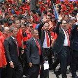 คนเสื้อแดง