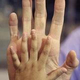 มือของซุลตาน โคเซ่น