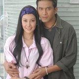 คมแฝก(2551)