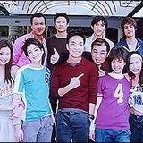 สมปองน้องสมชาย(2547)