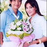 รักของนายดอกไม้(2548)