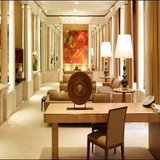 Park Hyatt Paris - Vendome, Paris