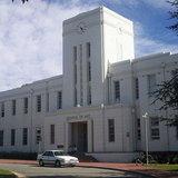 8.Australian National University