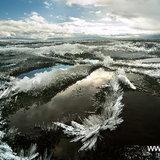 ทะเลสาบไซรั่ม