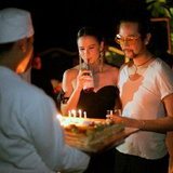 Birthday surprise for K.Ann and K.Nat