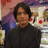 มาโกโตะ ฟินสุโค่ย