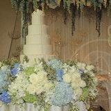 งานแต่ง แองจี้ เฮสติ้ง