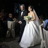 งานแต่งแองจี้ ทารีค