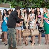 Miss Grand International 2015
