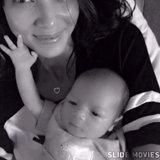 ลูกชายพิม ซอนญ่า