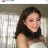 จันจิ มาริโอ้