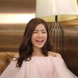 ซอ จียอน