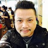 พลพล พลกองเส็ง