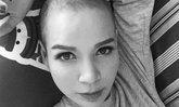 เวย์ เยาวลักษณ์ ผู้ประกาศข่าวสาว เสียชีวิตแล้ว หลังต่อสู้โรคมะเร็งมา 2 ปี
