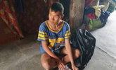 วอนช่วยเด็กชาย ม.2 พ่อแม่เสียชีวิต ทิ้งให้สู้ชีวิตเพียงลำพัง