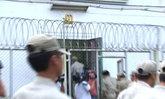 ไล่ออก 14 ผู้คุมเรือนจำ รับเงินลอบขายยานักโทษ
