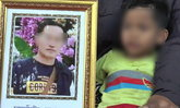 ไม่ดีอย่างที่ฝัน หนุ่มหนีทัวร์เกาหลีผูกคอตาย ศพยังไม่ได้กลับบ้าน